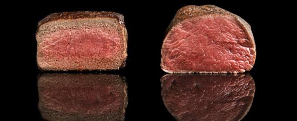 Sous vide vaření – Co to sakra je?